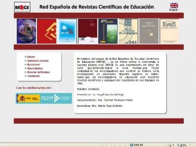 http://www.rerce.es