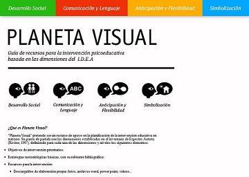 recurso visual