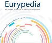 Eurypedia