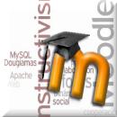 Conocer Moodle: plataforma de aprendizaje