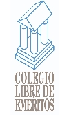 Colegio Libre de Eméritos Universitarios de Madrid