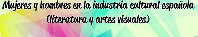 Seminario Industria cultural