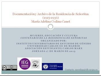 http://acoca2.blogs.uv.es/files/2015/03/Presentación_Archivos1.jpg