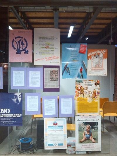 poster 8 Jornadas