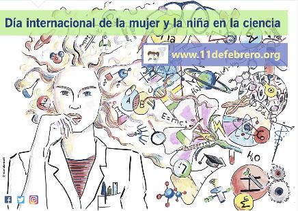 http://acoca2.blogs.uv.es/files/2017/02/11_febrero.png