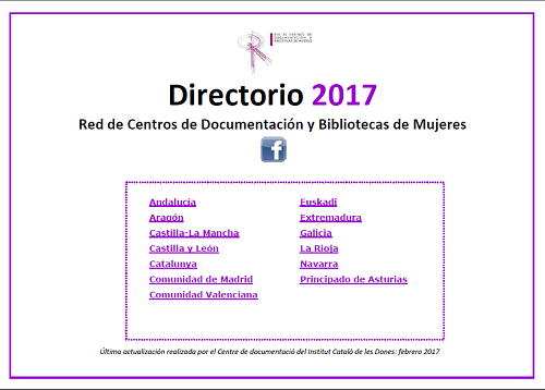 http://acoca2.blogs.uv.es/files/2017/02/Directorio-Red_2017.png