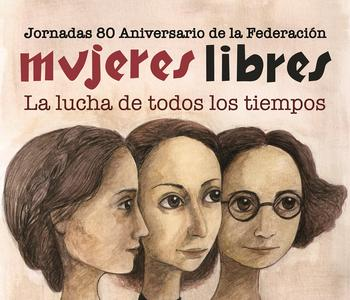 http://acoca2.blogs.uv.es/files/2017/09/Jornadas_80_aniversario.jpg