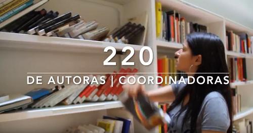 autoras 220