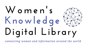 http://womensdigitallibrary.org/